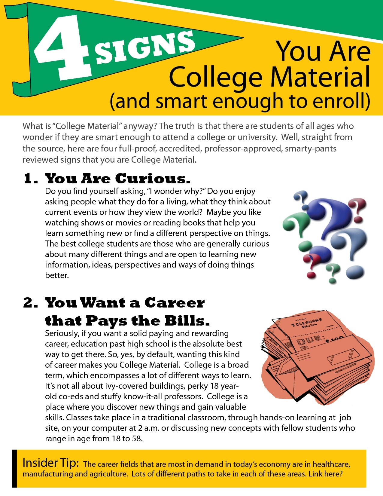 4-signs-you-are-college-material-3.jpg