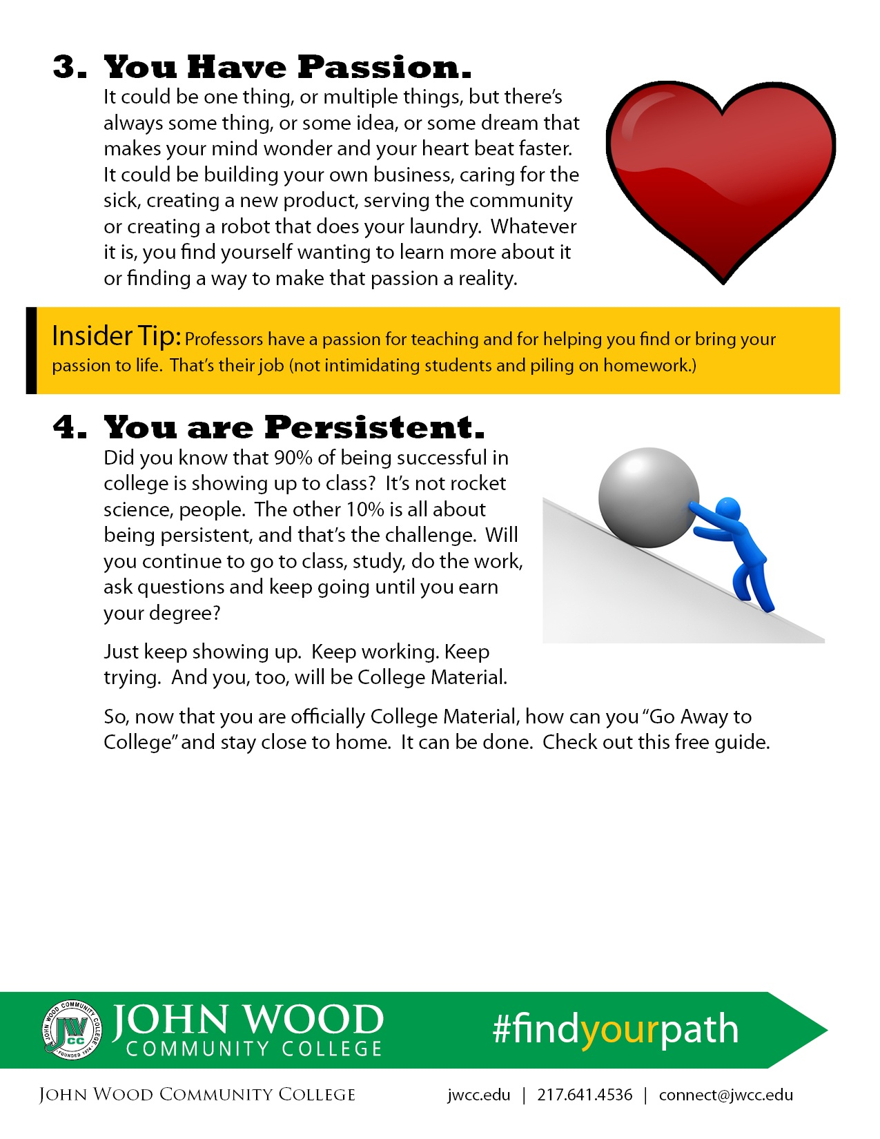 4-signs-you-are-college-material2-1.jpg