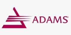 Adams-Telephone-Logo-240x120.png