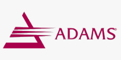 Adams-Telephone-Logo-240x120.png