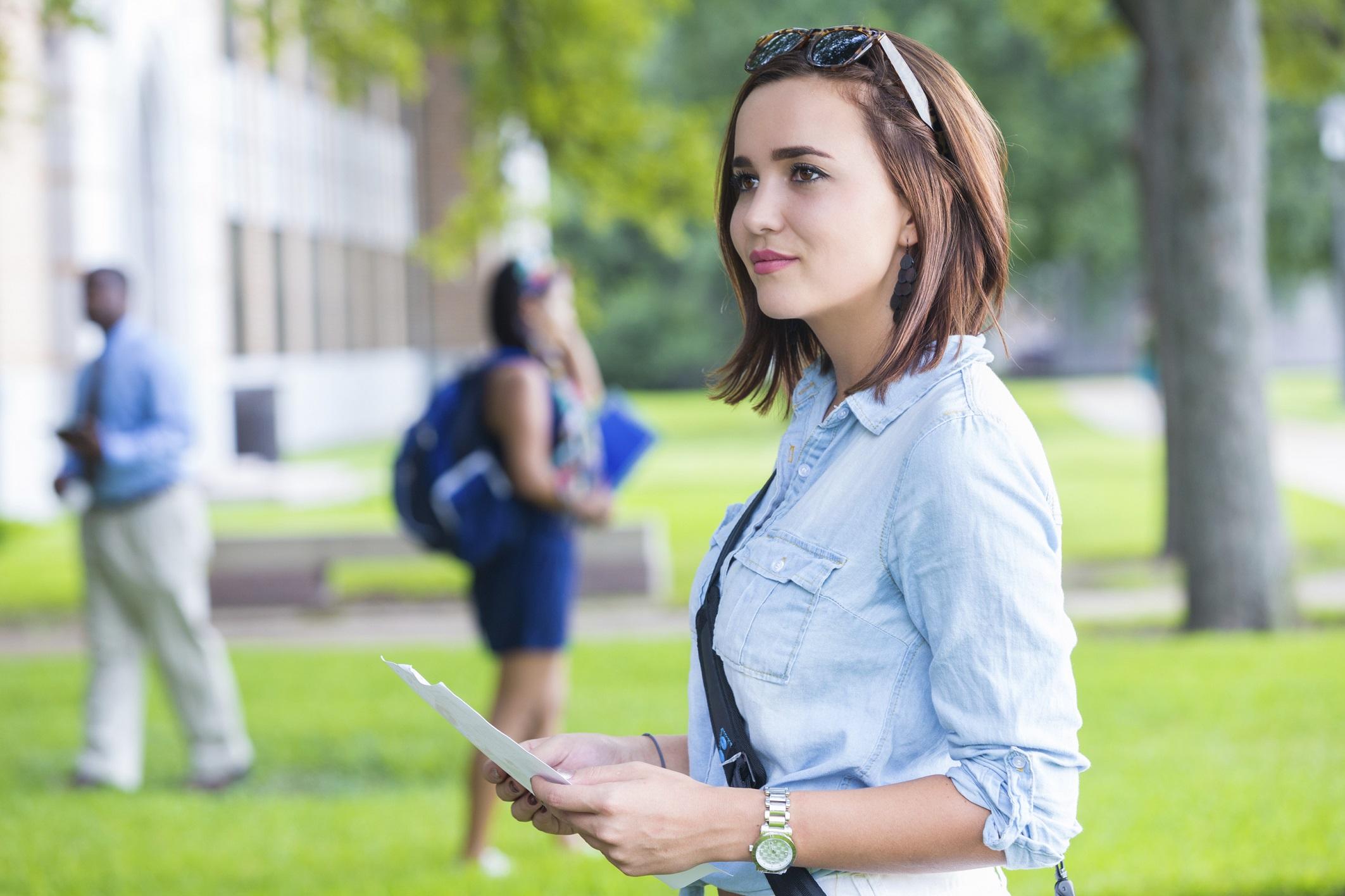 College_Fair_Visit.jpg