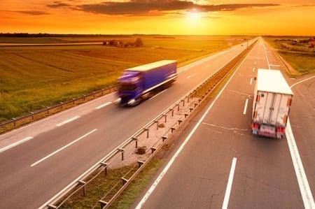 TDT-Trucks-on-road-580x386