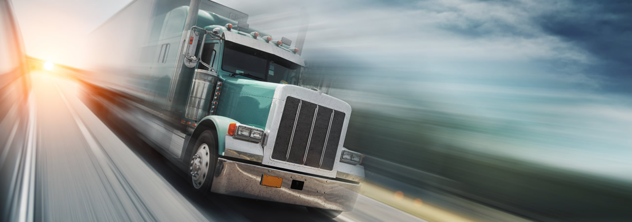 TDT-truck-driving-jobs-with-training-cover
