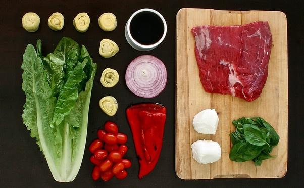antipasta_flank_steak_salad_ingredients_website_feature_image.jpg