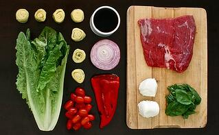 antipasta_flank_steak_salad_ingredients_website_feature_image.jpg