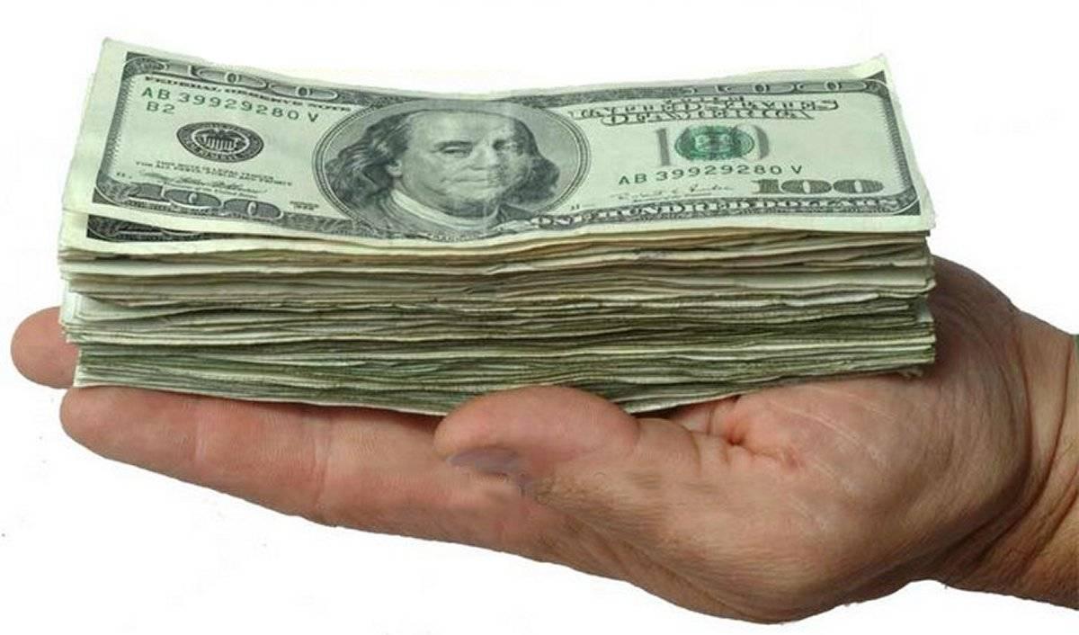 cash_for_daily_living-1.jpg