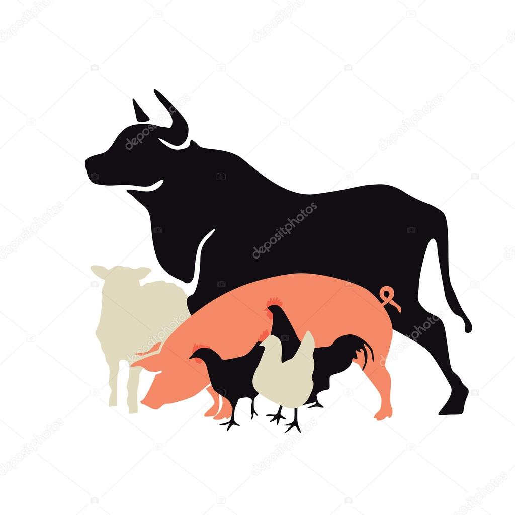 depositphotos_116110810-stock-illustration-farm-animals-icon-beef-pork.jpg