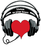 listen_to_your_heart_by_aktn-d39iuox.png