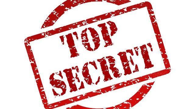 top_secret.jpg