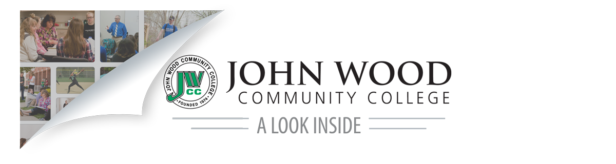 blog.jwcc.edu - JWCC- A Closer Look