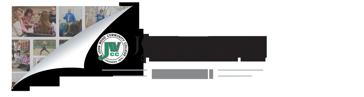 blog.jwcc.edu - JWCC- A Closer Look