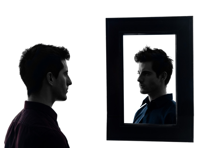 Man-looking-in-mirror.jpg