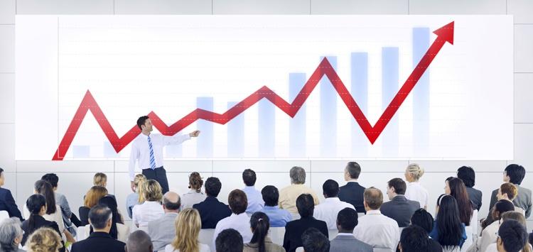 Custom, Focused Training Over Time Improves Communication, Culture & Sales